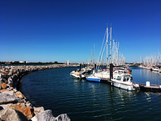En juin à La Rochelle !!!