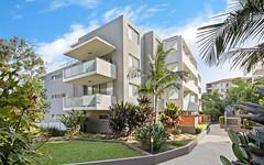 5306/1-8 Nield Avenue, Greenwich NSW