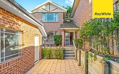 3/4 Gregory Avenue, North Epping NSW