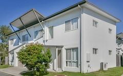 1/41 Grandis Drive, Tuncurry NSW