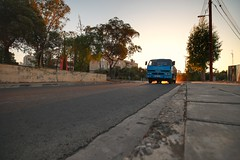 Neighbourhood at Nicosia (26) (Polis Poliviou) Tags: nicosia lefkosia street summer capital life live polispoliviou polis poliviou πολυσ πολυβιου cyprus cyprustheallyearroundisland cyprusinyourheart yearroundisland zypern republicofcyprus κύπροσ cipro кипър chypre chipir chipre кіпр kipras ciprus cypr кипар cypern kypr ©polispoliviou2018 streetphotos europe building streetphotography urbanphotography urban heritage people mediterranean roads afternoon architecture buildings 2018 city town travel naturephotography naturephotos urbanphotos neighborhood