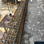 Ferraillage Plancher Sistar Construction thumbnail