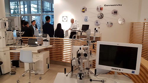 Carl Zeiss Meditec (3)