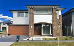 9 Barkley Street, Marsden Park NSW
