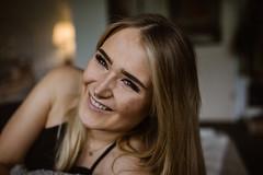 Laura (www.oliverdfotografie.de) Tags: portrait porträt koblenz people shooting sigma shoot sigma35art sigma50art homeshoot homeshooting canon 5dmarkiv