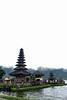 11-Tiered Meru Dedicated to Dewi Danu 6738 (Ursula in Aus (Away Travelling)) Tags: asia bali puraulundanubratan tabanancandikuning temple templeulundanubratan iphone iphone6 indonesia bratan beratan