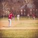 baseball_, April 11, 2018 - 246