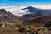 Haleakala National Park (ScotiaViolet) Tags: hawaii maui sonya6300 sonyilce6300 haleakala haleakalanationalpark nationalpark volcano crater
