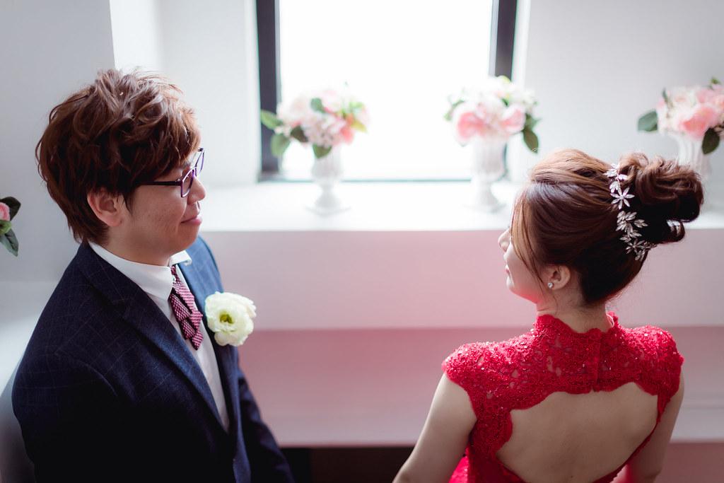 昱宏&千禾、文定_0404