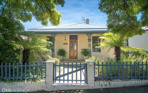 247 Byng St, Orange NSW 2800