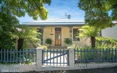 247 Byng Street, Orange NSW