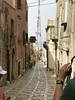 Sicily 2018 (CarolMunro) Tags: sicily italy palermo streetfood market mountetna volcano taormina agrigento valleyofthetemples corleone nomafiamuseum cathedrals erice segestra tapani monreale cefalu beach seaside pietradeialbanesi temples mosaics sicilianfood gelato