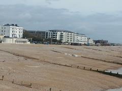 Worthing, West Sussex (f1jherbert) Tags: lgelectronicslgh870 lgg6 lgh870 lgelectronics lgg6electronics lgg6h870 lg g6 h870 electronics worthingwestsussex worthingwestsussexengland westsussexengland westsussex worthingengland worthingseafront worthingbeach worthing beach seafront sea front west sussex wngland