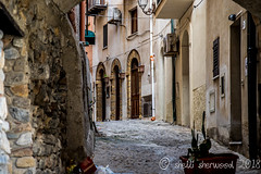 2014 03 15 Palermo Cefalu large (150 of 288) (shelli sherwood photography) Tags: 2018 cefalu italy palermo sicily