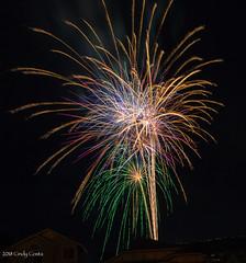 _MC_1933 (matxutca (cindy)) Tags: draper utah draperdays fireworks colors burst outdoors celebration explode explosion sky dark night longexposure bulb canonef100400mmf4556lisii canon canoneos5dmarkiii