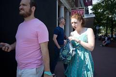 Harvard Square: Street Fashion (BimalNepal) Tags: bimalnepal bimalphoto cambma cambridge harvardartmuseums harvarduniversity nepal nepali nepaliphotographer streetart streetfashion streetphotography fashion harvard harvardsquare massachusetts masterphotographer people photoyoutube slideshow