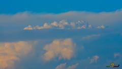 A-LUR_6421 (OrNeSsInA) Tags: panicale paciano trasimeno umbria italia italy natura panorami landescape