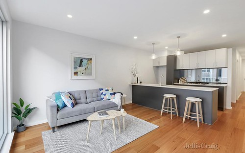12/101 Leveson St, North Melbourne VIC 3051