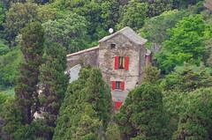 584 - Cap Corse - Pino (paspog) Tags: pino corse corsica france capcorse mai may 2018