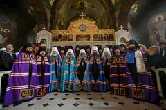 2018.03.25 епископская хиротония архимандрита Пимена (38)
