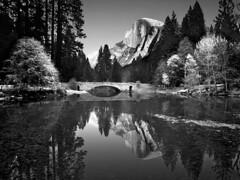 Yosemite (mistabrite) Tags: 1999 felton yosemite