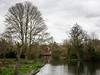2 Flatford Mill April 2018 06 (Timelapsed) Tags: suffolk constablecountry johnconstable nationaltrust