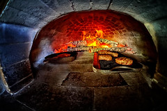 1m45s (/\ltus) Tags: cooking steak brickoven campchampions texas sony a6300