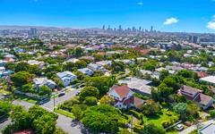 14 Verry Street, Coorparoo QLD