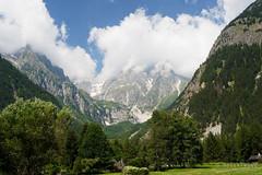 20180709-64-Saleina Valley (Roger T Wong) Tags: 2018 alps europe montblanc rogertwong sel2470z sony2470 sonya7iii sonyalpha7iii sonyfe2470mmf4zaosscarlzeissvariotessart sonyilce7m3 switzerland tmb tourdumontblanc bushwalk hike outdoors summer tramp trek walk