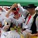 21.7.18 Jindrichuv Hradec 4 Folklore Festival in the Garden 154