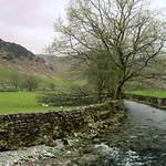 Following the River Brathay thumbnail