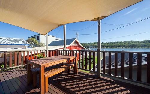 49 Riverside Drive, Wooli NSW