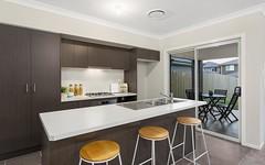 138 Alex Avenue, Schofields NSW