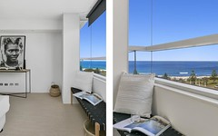 405/180 Campbell Parade, Bondi Beach NSW