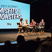 truTV Presents - Bobcat Goldthwait's MISFITS & MONSTERS