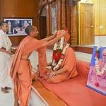 20180727 - Guru Purnima (3)