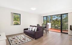 605/8 Freeman Road, Chatswood NSW