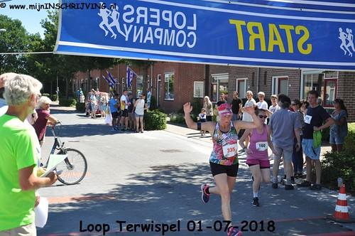 LoopTerwispel_01_07_2018_0182