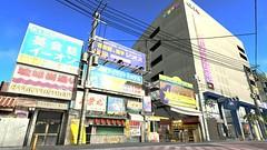 Yakuza-3-020718-009