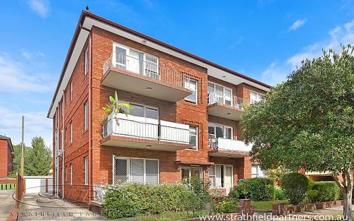7/24-26 Morwick St, Strathfield NSW 2135