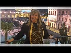 Filtran detalles sobre quién es la figura consentida de Magda en Hoy (VIDEO) (HUNI GAMING) Tags: filtran detalles sobre quién es la figura consentida de magda en hoy video