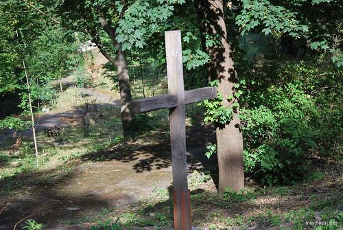 Аскольдова могила, Київ  InterNetri Ukraine 010