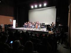 11 concert (6)