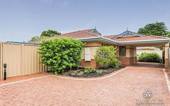 10/12 Hobart Place, Willetton WA