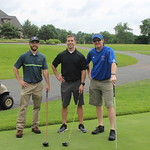 "NAA Twin Cities Golf Outing 2018<a href=""//farm1.static.flickr.com/914/42373035004_ef8f494a4d_o.jpg"" title=""High res"">∝</a>"