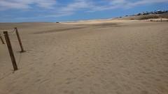 Maspalomas Dunes (skumroffe) Tags: maspalomasdunes dunasdemaspalomas maspalomas dunes dunas sanddyner sanddunes sand grancanaria canaryislands islascanarias spain spanien españa kanarieöarna