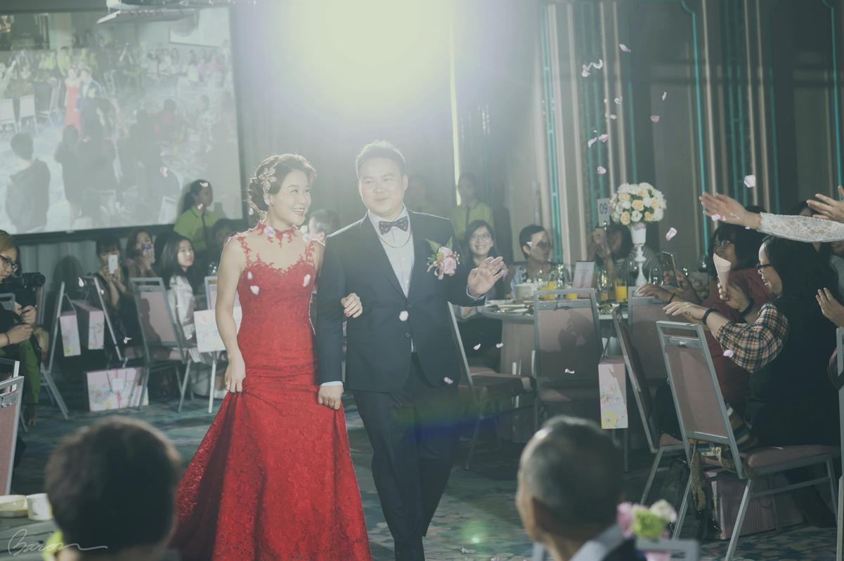 Color_121,婚禮紀錄, 婚攝, 婚禮攝影, 婚攝培根,南港萬怡酒店, 愛瑞思新娘秘書造型團隊, Ariesy Professional Bridal Stylists Studio