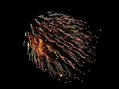 (Reinley) Tags: fireworks 4thofjuly independenceday fourthofjuly amateur photography