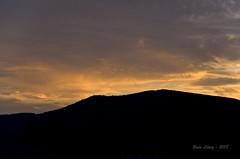 cielos tormentosos (_DSC6394 ) (Rodo López) Tags: atardecer sunset puestasol elbierzo españa explore excapture nikon naturaleza nature naturalezacautivadora nostalgia naturebynikon cielos