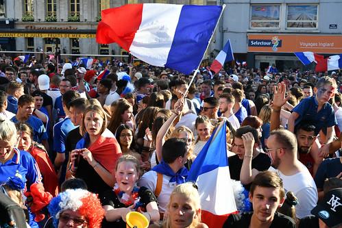finale coupe du monde france croatie 15.07 (71)